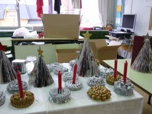 arbres nadal 2