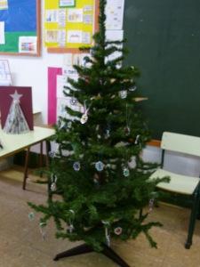 arbres nadal