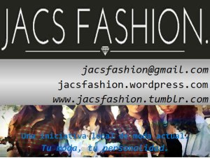 jacks-fashion