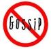 no-gossip