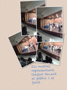 PicCollage (1)