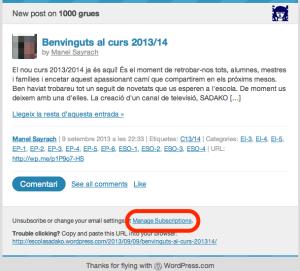 Captura_de_pantalla_2013-09-11_a_les_12.40.11