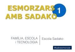 sakesmorzar1