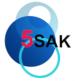 logo5SAK