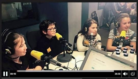 Ràdio 5PRI