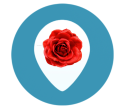 Periscope Rouse