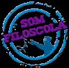 logo_filoescola
