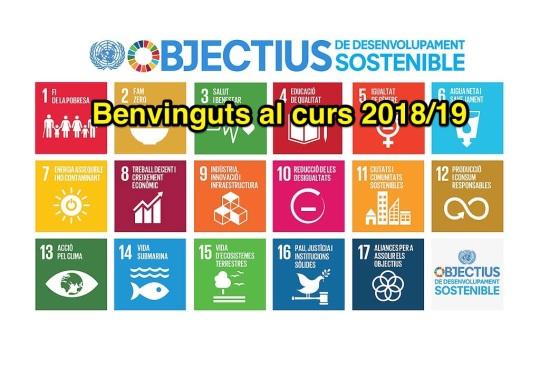 ODS_Objectius_Desenvolupament_Sostenible_Respon_cat_SDG_Icons_CAT_Poster_A4